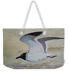 I've Got Wings Weekender Tote Bag