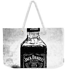 Jack Black Weekender Tote Bag