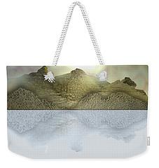Jackson Glen Weekender Tote Bag