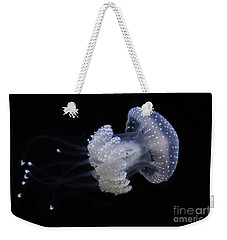 Jelly On The Move Weekender Tote Bag