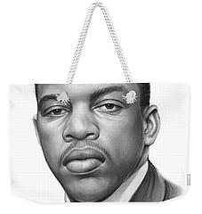 John Lewis Weekender Tote Bag