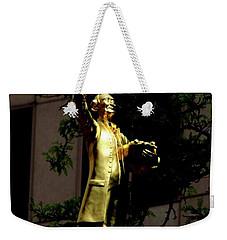 Jonathan Trumbull Weekender Tote Bag