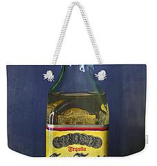 Jose Cuervo Tequila Weekender Tote Bag