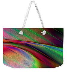 Joyado Weekender Tote Bag