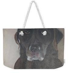 Jozi Weekender Tote Bag