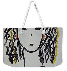 Julie Mel Weekender Tote Bag