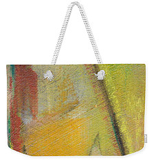 July 13 2016 2 Of 5 Weekender Tote Bag