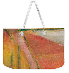 July 13 2016 3 Of 5 Weekender Tote Bag
