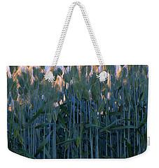 July Crops II Weekender Tote Bag
