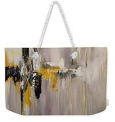 Juncture Weekender Tote Bag