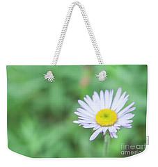 Just A Little Sunshine Weekender Tote Bag