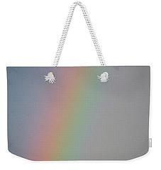 Just A Piece Weekender Tote Bag