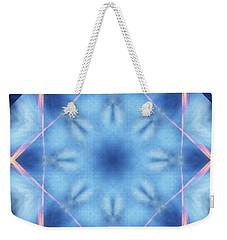 Kal13 Weekender Tote Bag