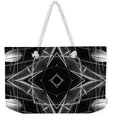 Kal7 Weekender Tote Bag