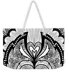 Kalakaari-vi Weekender Tote Bag