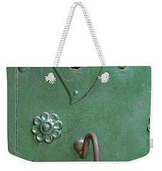 Kalwaria02 Weekender Tote Bag