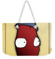 Kangol Kool Weekender Tote Bag