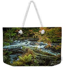 Kejimkujik National Park Weekender Tote Bag