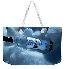 Ketel One Vodka. Weekender Tote Bag