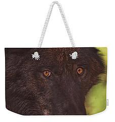 Keyni Weekender Tote Bag