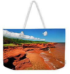 Kildare Capes Weekender Tote Bag