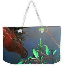 Kindred Spirits Weekender Tote Bag