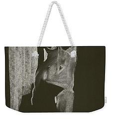 Kroki 2013 06 26 F24 Weekender Tote Bag