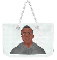 KSI Weekender Tote Bag