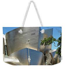 La Phil Weekender Tote Bag