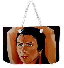La Tati Weekender Tote Bag