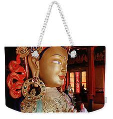 Ladakh_41-2 Weekender Tote Bag