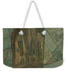 Laelia Weekender Tote Bag