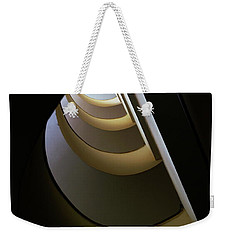 Laescalerademiabuela 2 Weekender Tote Bag