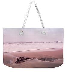 Laguna Shores Memories Weekender Tote Bag by Heidi Hermes