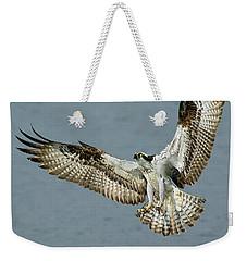 Osprey Approach Weekender Tote Bag