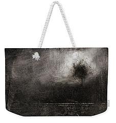 Landscape 10 Weekender Tote Bag