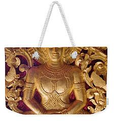Laos_d264 Weekender Tote Bag