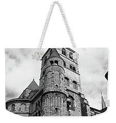 Lasting Love Weekender Tote Bag