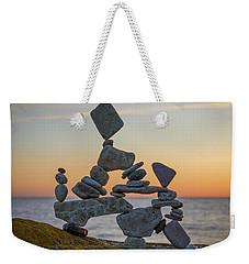 Lattjo Lajban Weekender Tote Bag