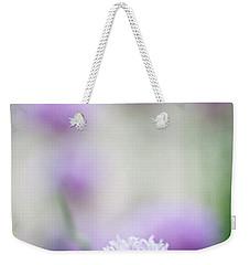 Life Euphoric Weekender Tote Bag