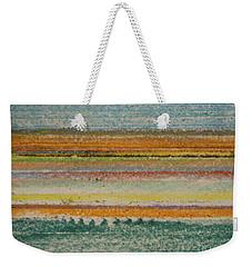 Life Lines  Weekender Tote Bag