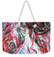 Life Storm Weekender Tote Bag