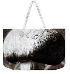 Light And Shadow 9 Weekender Tote Bag