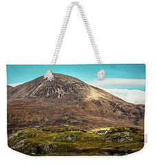 Light Spots #g8 Weekender Tote Bag