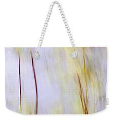 Limbs Weekender Tote Bag