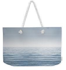 Limitless Weekender Tote Bag