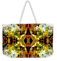 Little Gems Weekender Tote Bag