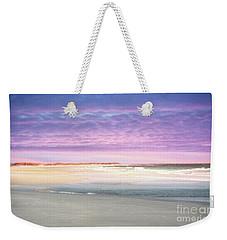 Little Slice Of Heaven Weekender Tote Bag
