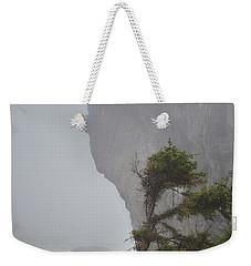 Lone Pine Weekender Tote Bag