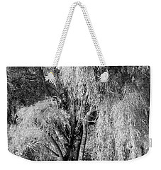 Lonely Dreams Weekender Tote Bag